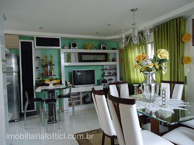 Imobiliária Lottici - Cobertura 2 Dorm, Centro - Foto 9