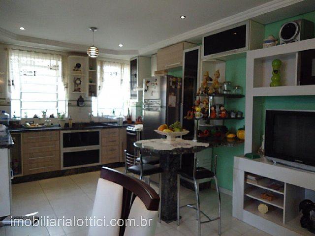 Imobiliária Lottici - Cobertura 2 Dorm, Centro - Foto 8
