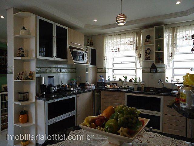 Imobiliária Lottici - Cobertura 2 Dorm, Centro - Foto 6