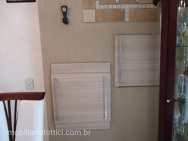 Imobiliária Lottici - Cobertura 2 Dorm, Centro - Foto 4