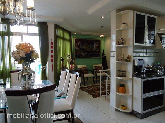 Imobiliária Lottici - Cobertura 2 Dorm, Centro - Foto 3