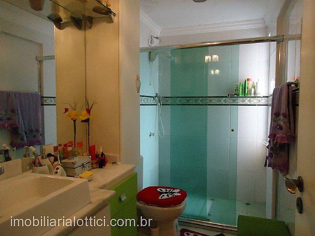 Imobiliária Lottici - Cobertura 2 Dorm, Centro - Foto 2