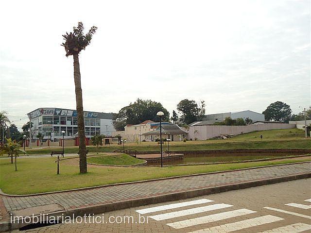 Imobiliária Lottici - Terreno, Canoas (106300) - Foto 6
