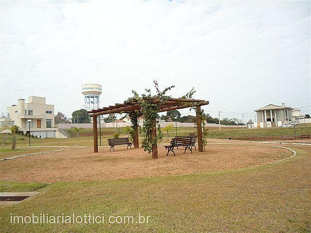 Imobiliária Lottici - Terreno, Canoas (106300) - Foto 5