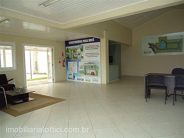 Imobiliária Lottici - Terreno, Canoas (106300) - Foto 4