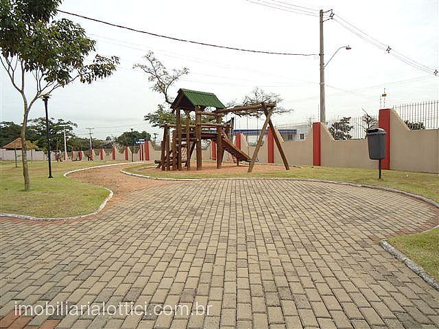 Imobiliária Lottici - Terreno, Canoas (106300) - Foto 2