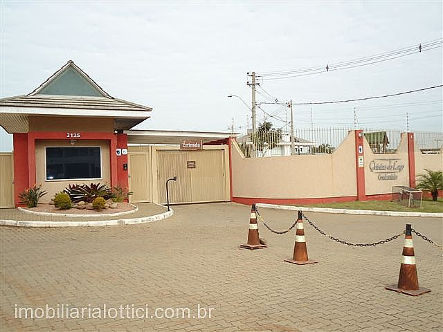 Imobiliária Lottici - Terreno, Canoas (106300)