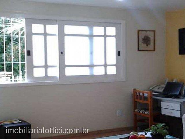 Imobiliária Lottici - Casa 2 Dorm, Canoas (108109) - Foto 10