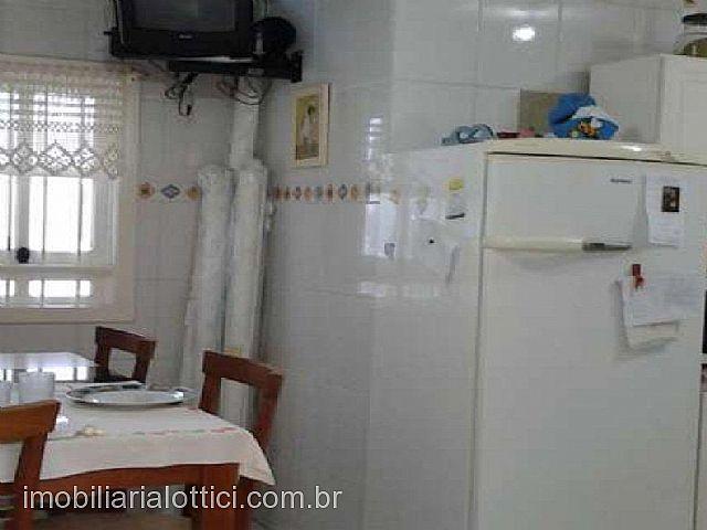 Imobiliária Lottici - Casa 2 Dorm, Canoas (108109) - Foto 9