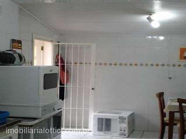 Imobiliária Lottici - Casa 2 Dorm, Canoas (108109) - Foto 8