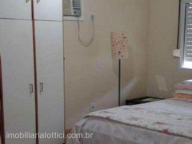 Imobiliária Lottici - Casa 2 Dorm, Canoas (108109) - Foto 7