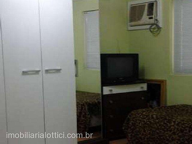 Imobiliária Lottici - Casa 2 Dorm, Canoas (108109) - Foto 6
