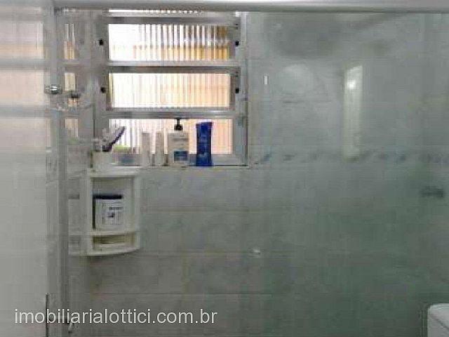 Imobiliária Lottici - Casa 2 Dorm, Canoas (108109) - Foto 5