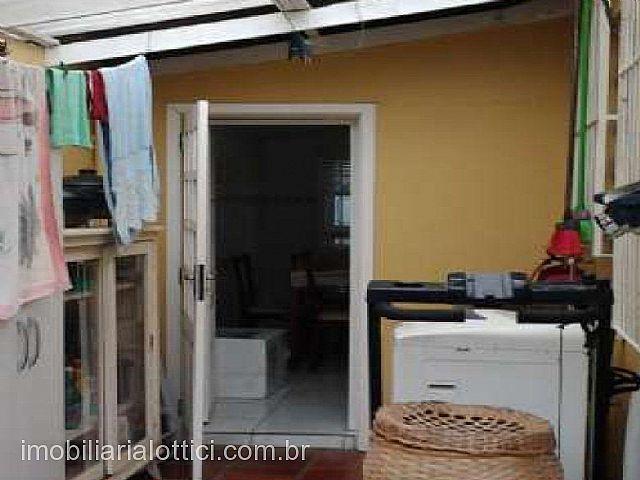 Imobiliária Lottici - Casa 2 Dorm, Canoas (108109) - Foto 4