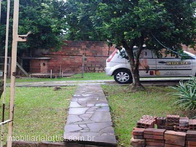 Imobiliária Lottici - Casa 2 Dorm, Canoas (108109) - Foto 3