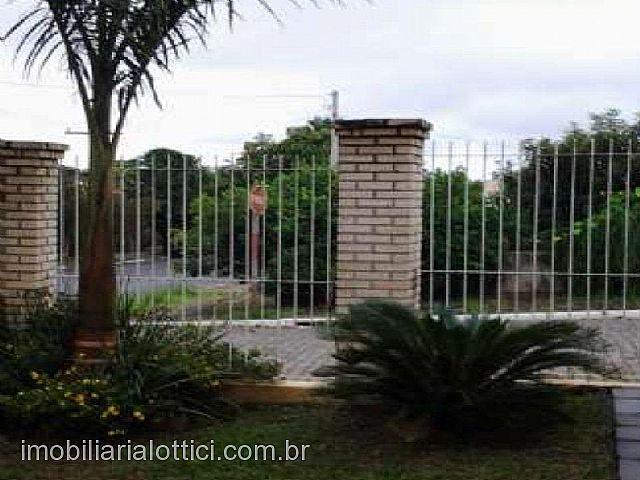 Imobiliária Lottici - Casa 2 Dorm, Canoas (108109) - Foto 2