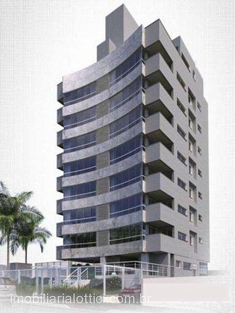 Im�vel: Imobili�ria Lottici - Apto 3 Dorm, Centro, Canoas