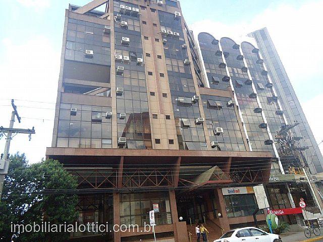 Imobiliária Lottici - Sala, Centro, Canoas