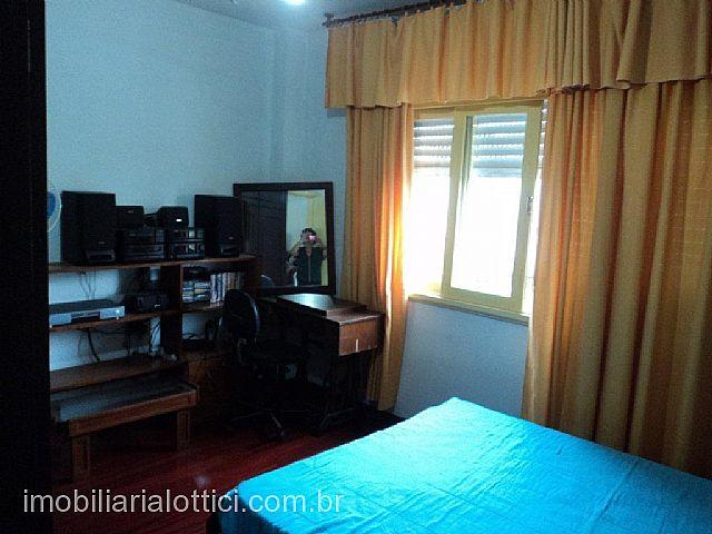 Imobiliária Lottici - Apto 2 Dorm, Centro, Canoas - Foto 7
