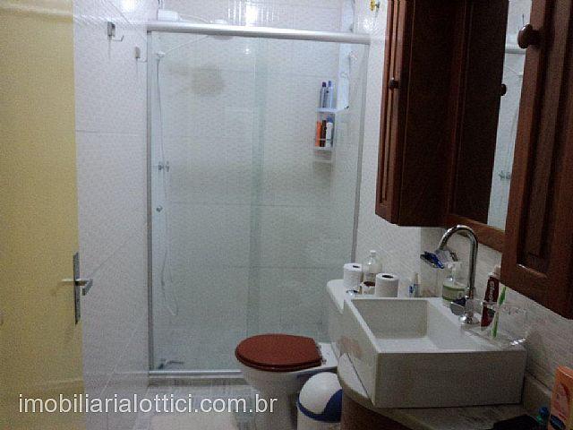 Imobiliária Lottici - Apto 2 Dorm, Centro, Canoas - Foto 5