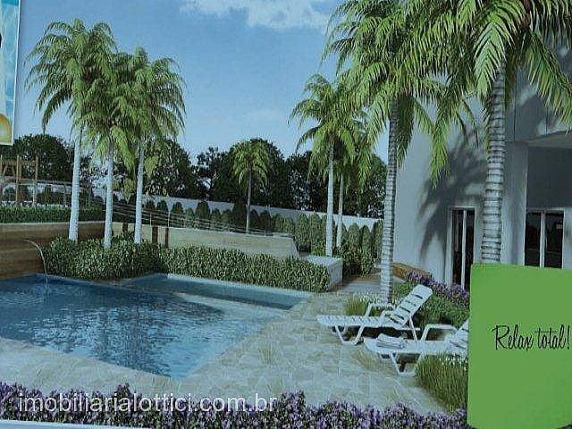 Imobiliária Lottici - Apto 2 Dorm, Centro, Canoas - Foto 6