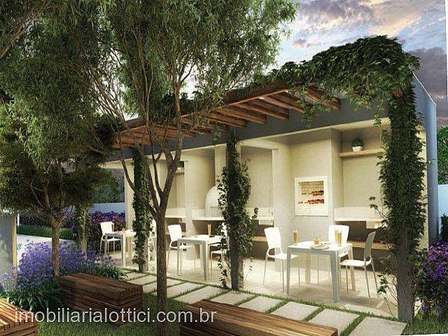 Imobiliária Lottici - Apto 2 Dorm, Centro, Canoas - Foto 2