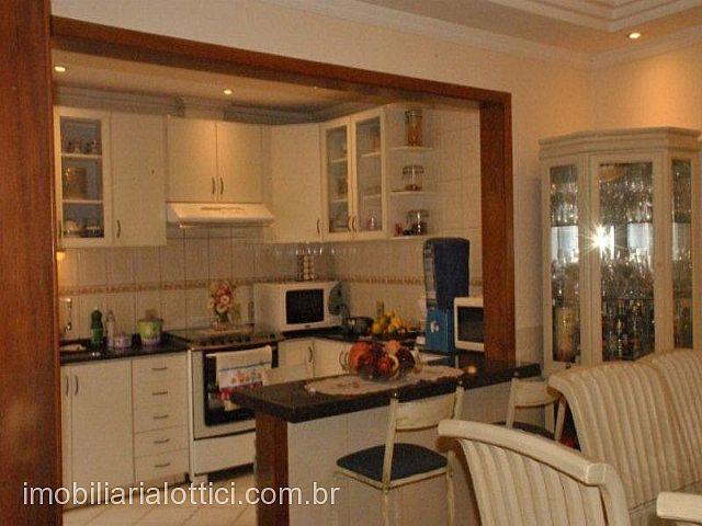 Imobiliária Lottici - Casa 3 Dorm, Niterói, Canoas - Foto 6