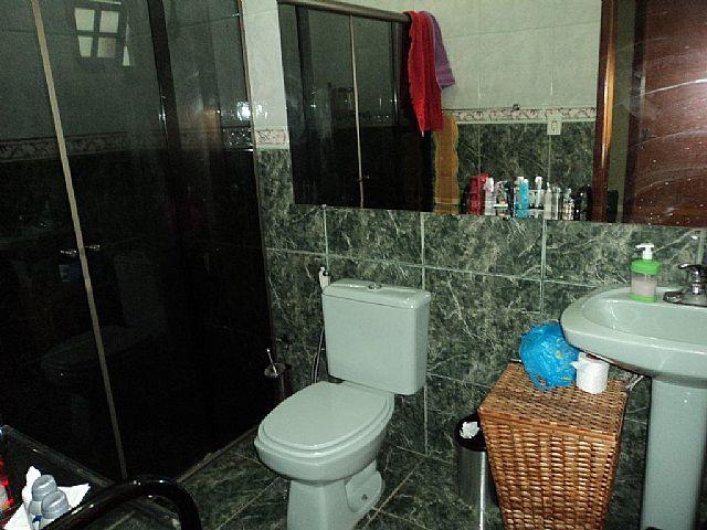 Imobiliária Lottici - Casa 3 Dorm, Central Park - Foto 10