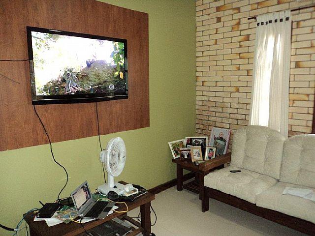 Imobiliária Lottici - Casa 3 Dorm, Central Park - Foto 9