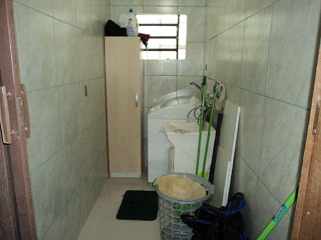 Imobiliária Lottici - Casa 3 Dorm, Central Park - Foto 7