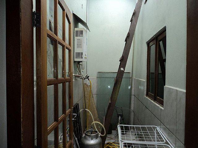 Imobiliária Lottici - Casa 3 Dorm, Central Park - Foto 6
