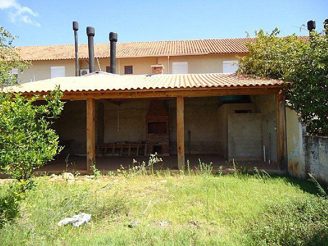 Imobiliária Lottici - Casa 2 Dorm, Harmonia - Foto 4