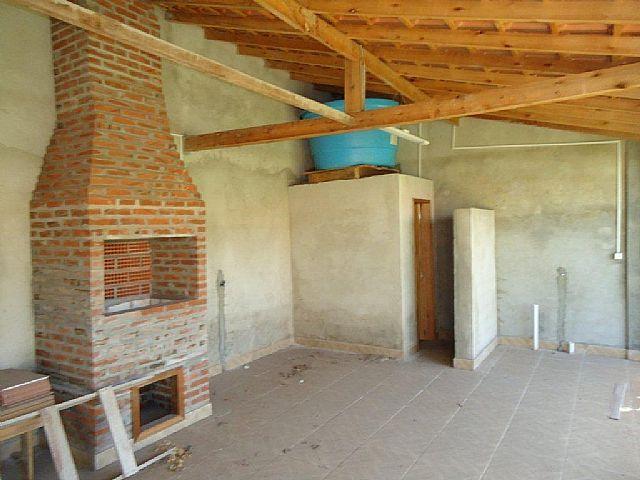 Imobiliária Lottici - Casa 2 Dorm, Harmonia - Foto 2
