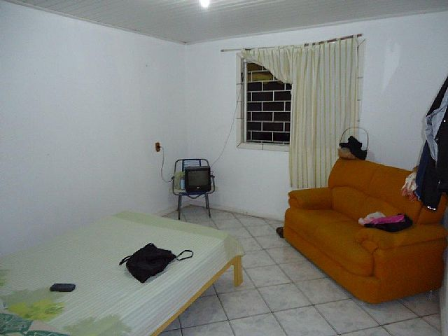 Imobiliária Lottici - Casa 1 Dorm, Harmonia - Foto 8