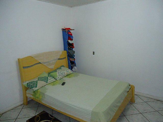 Imobiliária Lottici - Casa 1 Dorm, Harmonia - Foto 7