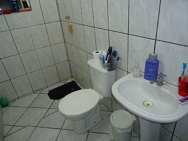 Imobiliária Lottici - Casa 1 Dorm, Harmonia - Foto 6