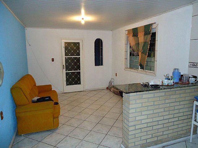 Imobiliária Lottici - Casa 1 Dorm, Harmonia - Foto 4