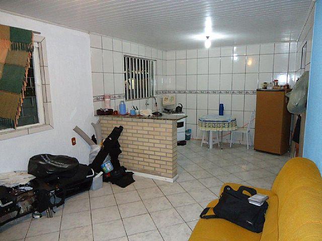 Imobiliária Lottici - Casa 1 Dorm, Harmonia - Foto 3