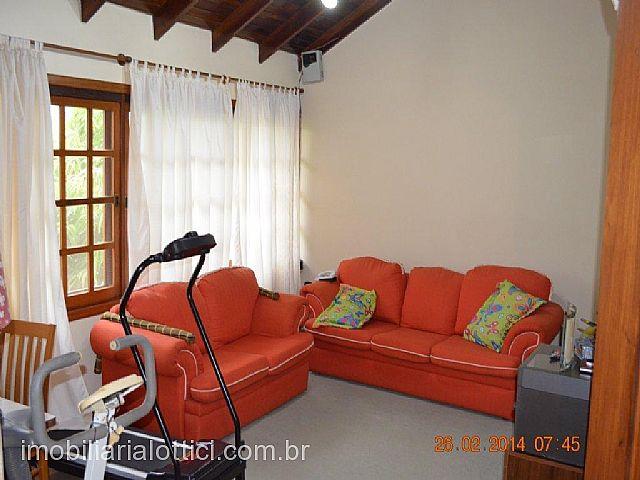 Imobiliária Lottici - Casa 3 Dorm, Fátima, Canoas - Foto 10