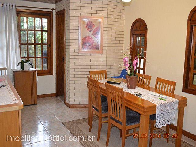 Imobiliária Lottici - Casa 3 Dorm, Fátima, Canoas - Foto 9