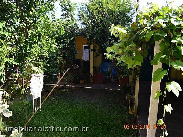 Imobiliária Lottici - Casa 3 Dorm, Fátima, Canoas - Foto 5