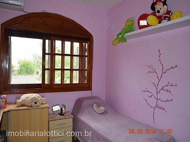 Imobiliária Lottici - Casa 3 Dorm, Fátima, Canoas - Foto 2