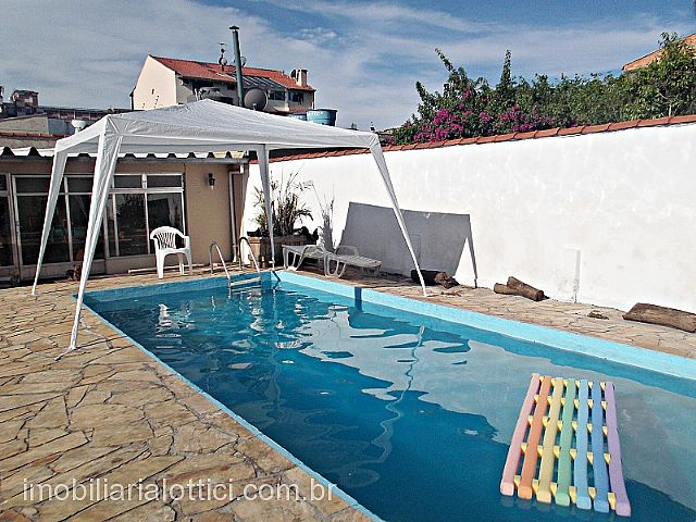 Imobiliária Lottici - Casa 5 Dorm, Niterói, Canoas - Foto 10