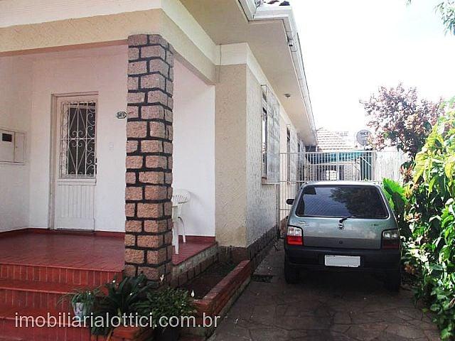 Imobiliária Lottici - Casa 5 Dorm, Niterói, Canoas - Foto 9