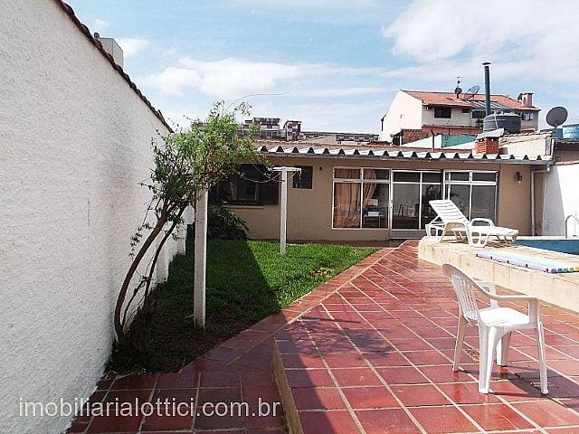 Imobiliária Lottici - Casa 5 Dorm, Niterói, Canoas - Foto 8