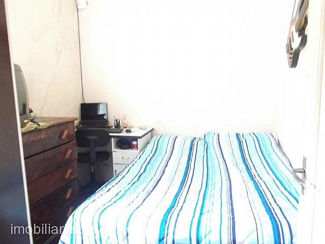 Imobiliária Lottici - Casa 5 Dorm, Niterói, Canoas - Foto 7