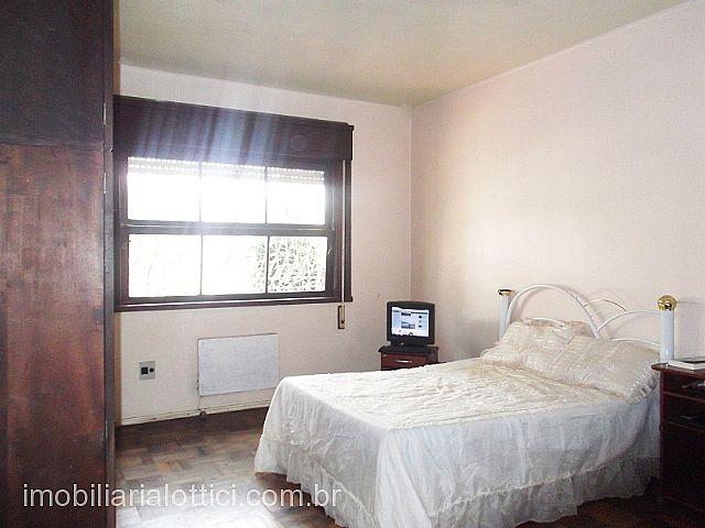 Imobiliária Lottici - Casa 5 Dorm, Niterói, Canoas - Foto 6