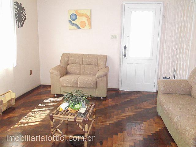 Imobiliária Lottici - Casa 5 Dorm, Niterói, Canoas - Foto 5