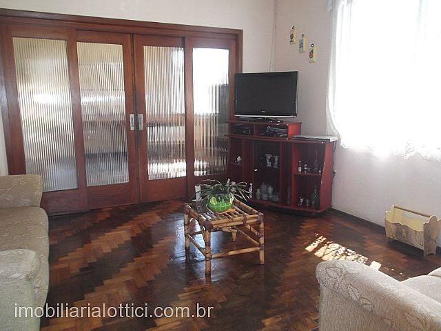 Imobiliária Lottici - Casa 5 Dorm, Niterói, Canoas - Foto 4