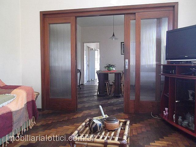 Imobiliária Lottici - Casa 5 Dorm, Niterói, Canoas - Foto 3